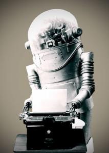 15_robottyper_lgl