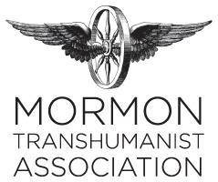 rp_mormonlogo.jpg