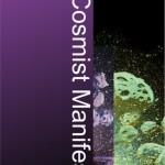 A Cosmist Manifesto (Excerpt)
