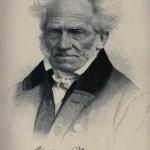Schopenhauer: Transhumanist