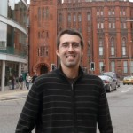 João Pedro de Magalhães' Path to Ending Aging