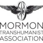 Mormonism: The Most Transhumanist Religion?