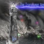 The Transhuman Agenda