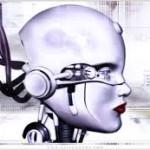 Posthuman: The Endgame?