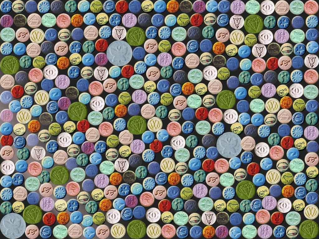 rp_pills.jpg