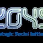 Global Futures Congress – June 15-16 2013