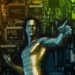 We Are Transhuman