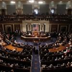E-Democracy and the Future of Government