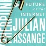 Cypherpunks by Julian Assange et al. (2012) – Book Review