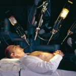 Minimally Invasive Medical Technology – For the betterment of the human condition