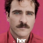 Spike Jonze's Her – Love in the time of AI