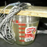 Defend Your Network With A Bucket Full Of Jell-O