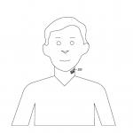 Motorola Patents Electronic Telepathy
