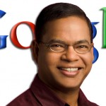 Amit Singhal: Constructing the Conversational Computer