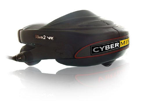 but-despite-all-the-failures-in-the-consumer-market-virtual-reality-headsets-are-still-around-for-specialized-uses-heres-a-head-mounted-display-from-cybermind-a-dutch-provider-the-company-boasts-it-is-a-complete-open-design-to-support-augme