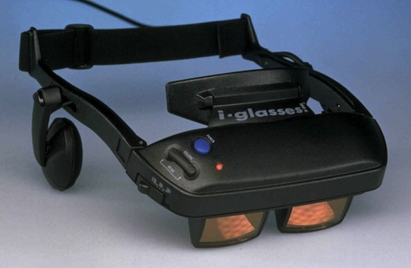the-virtual-reality-glasses-were-probably-from-i-o-design-systems-which-made-several-models-of-their-i-glasses-in-the-1990s-and-2000s-this-model-looked-like-an-80-inch-screen-the-company-stuck-around-for-a-long-time-but-the-product-never-re