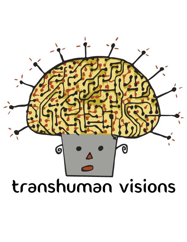 transhumanvisions_r2
