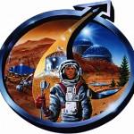 How to Terraform Mars