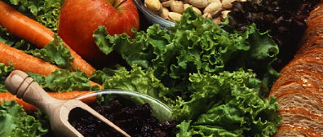 Anti-Oxidants can Nullify the Benefits of Exercise