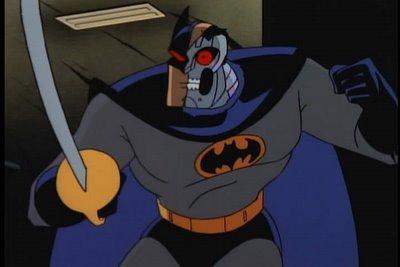 Batman_Clone