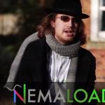 Video Friday: David Dalrymple – Project Nemaload