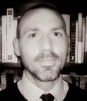 Rube goldberg machines essays in mormon theology