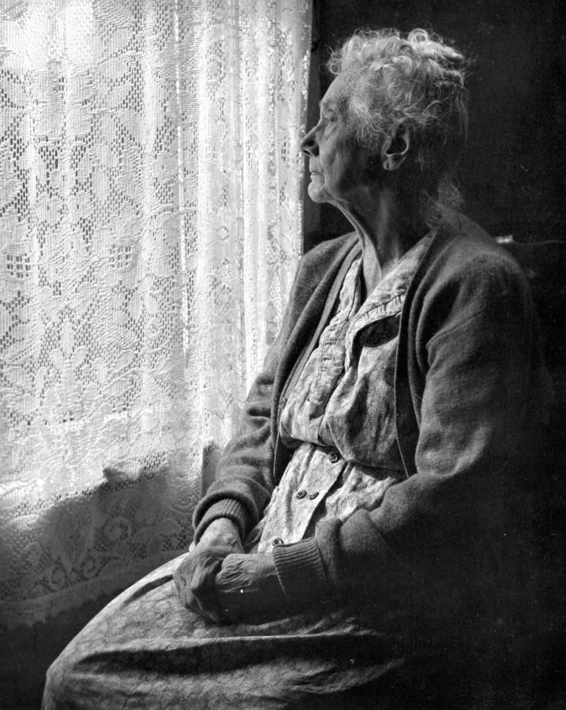 rp_Elderly_Woman__BW_image_by_Chalmers_Butterfield.jpg