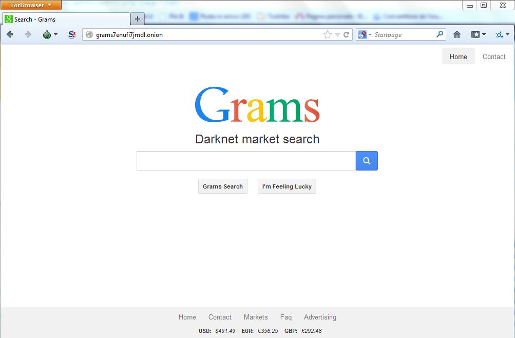 Поисковые системы даркнет gydra tor browser включить анонимность гидра