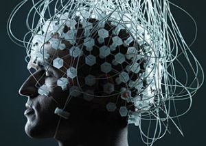 Startup pitches '100% fatal' service to 'upload brain to cloud'