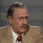 Video Friday: Marshall McLuhan 1977