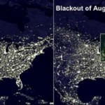 The Future of Microgrids