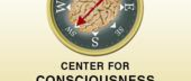 Event: Mind Uploading —  Saturday April 26, 2014     11:10 am to 12:30 pm Tucson Arizona