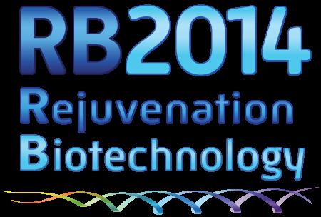 RB2014_logo-5b-450 (1)