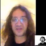 Video Friday: Ben Goertzel – Countering Objections to Mind Uploading