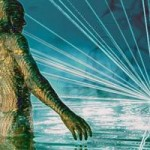 Event: Religion and Transhumanism – Conference May 10 2014 — Oakland CA USA