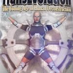 TransEvolution by Daniel Estulin (2014) – Book Review