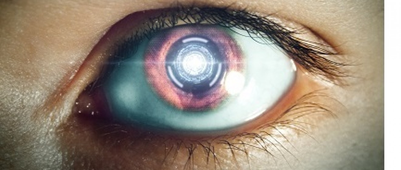 Event: Transhumanism and Space Exploration May 14-18 Los