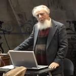 Video Friday: Manfred Clynes at Harvard 2009