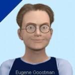 eugene_goostman
