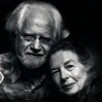 Sasha Shulgin Psychedelic Chemist and Creator of MDMA Dies