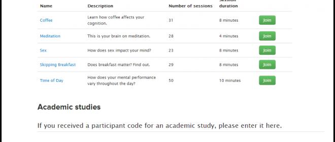 Tutorial:Tracking Mental Improvements due to Nootropics