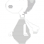 Defeat Any Chatbot in a Turing Test with ASCII Art
