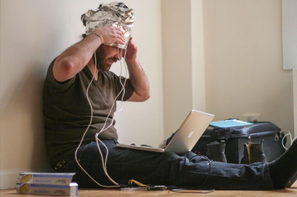 Brainwriter_David_testing