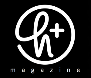 graphic design megazines