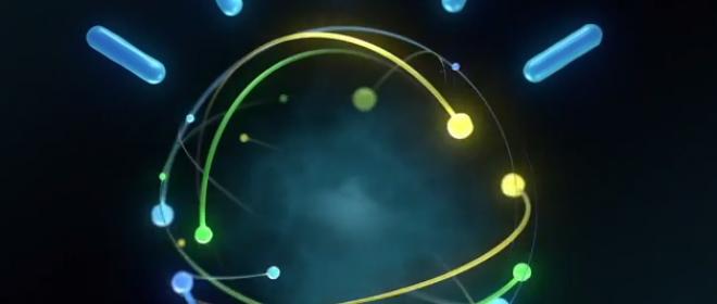 Video Friday: Watson Discovery Advisor Launch