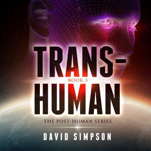 Transhuman book image 2