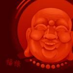 The Transhumanist Bodhisattvas