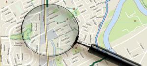 location-service-Google-300x135