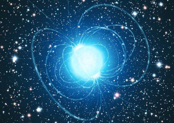 space108-magnetar-westerlund_25002_600x450