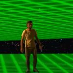 Digital Physics Trailer